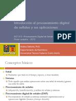 Intro_DSP