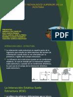 3.2-interaccion-suelo-y-estructura (1).pptx