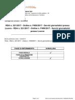 CIG_ZA31EF6772_stampa_del_06-08-2019_alle_ore_05_e_24.pdf