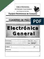 CUADERNO de PRACTICAS EG Editex Equipos Electronicos