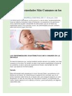 Enfermedades_Mas_Comunes_en_los_Ninos.docx