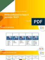Webconference Fase 4 comprimida.pptx