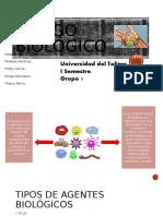 Riesgo biológico- biomecanico  Andrea..pptx