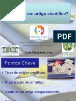 Como ler um artigo científico 2018.pdf