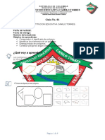Guía de aprendizaje 1Grado 1° matematicas POLIGONOS REGULARES E IRREGULARES..docx