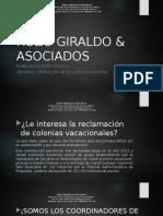 ROZO GIRALDO & ASOCIADOS diapositivas.pptx