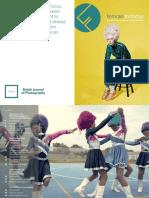 FiF_Guide-1.pdf
