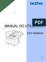 dcp8085n_por_usr_b