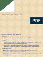 Chapter 2 - SDLC concepts_Modified