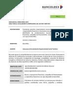 carta_circular_02_de_diciembre_de_2019_linea_de_apoyo_al_sector_turistico