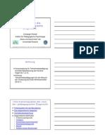 5. Kapitel_ In Formations Quell En Sonderpadagogischer Diagnostik
