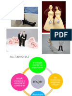 MATRIMONIO Y EMBARAZO.pdf