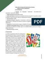 GUIA DE APRENDIZAJE SEÑALIZACION Y DEMARCACIÓN.pdf