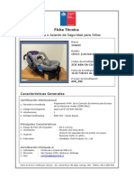 31-Ficha-Técnica-ASN_096-Infanti-CS411.pdf