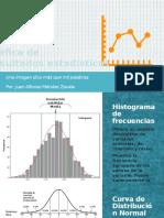 Visualización de resultados_Una imagen dice más que mil palabras.pptx
