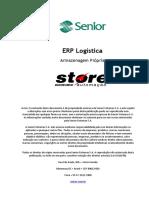 wms-store-armazenagem-propria.pdf