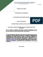 INVMC_PROCESO_20-13-10766913_225473016_74129148