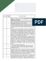 GESTÃO DE CUSTOS_Gabarito.pdf