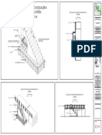 escaleras el guajaro-Presentación1