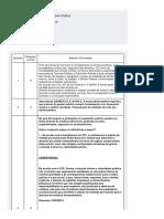 Contabilidade e Orçamento Público_Gabarito.pdf