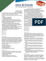 Contabilidade Aplicada ao Setor Público_Questões.pdf