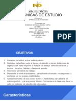 TÉCNICAS DE ESTUDIO (1).pdf