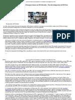 La Oscura Cuestión de las Desapariciones en El Salvador_ Una Investigación de El Faro