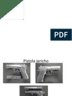 balisticacapacitacionvinicio.pptx