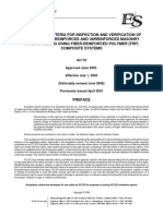 AC178.pdf