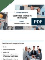 Gestión de Costos. Planificación día1.pdf