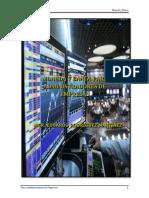 1) Libro de Finanzas V.pdf