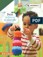 catalogue-petite_enfance2019.pdf