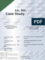 Pressco-Inc.-Case-Study