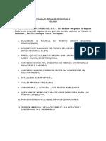 TRABAJO FINAL DE PERSONAL I (1)