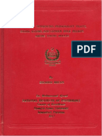 Shahid Irfan Psychology Complete Thesis pdf.pdf