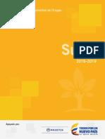 plan-departamental-drogas-sucre_2016_2019