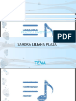 anteproyecto FINAL.pptx