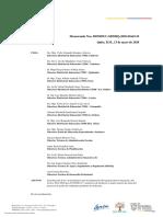 MINEDUC-SEDMQ-2020-01643-M_remision lineamientos