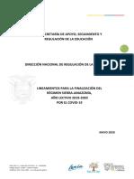 lineamientos_finalización_sierra_2019-2020_firmado0621794001589314203