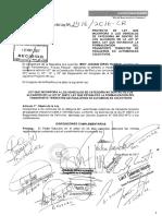 PL0141620170518. Joaquin Dipas