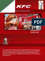 28845092-KFC