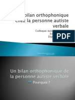 colloque-Dijon-2015-A-Lesur-VERSION-EN-LIGNE.pdf