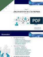 Support_Cours_Management - Part 1
