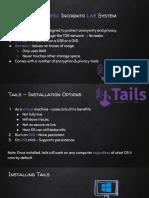 1.1 Tails-section-slides.pdf.pdf