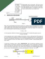 Instrumentation-Training-Tutorial2_04