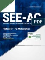 Apostila Professor P2 Matemática.pdf
