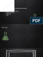 1.2 The lab.pdf.pdf