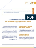 acuerdos_conv_escolar.pdf