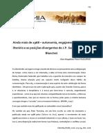 Ainda_maio_de_1968-autonomia_engajamento.pdf