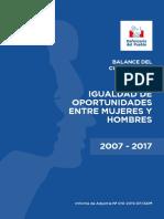 BALANCE-DE-LA-LEY-DE-IGUALDAD-DE-OPORTUNIDADES-ENTRE-HOMBRES-Y-MUJERES-09.10.19.pdf